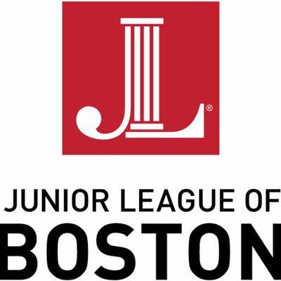 logo_juniorleague_fpo