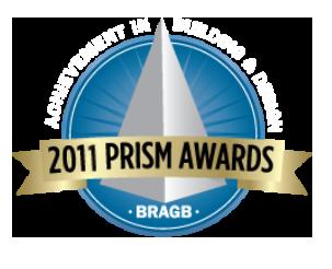 logo_prism_fpo